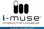 I-muse – Interactive museum